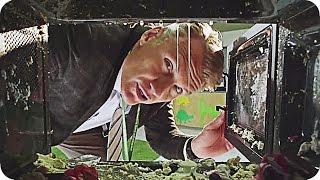 KINDERGARTEN COP 2 Trailer & Clips (2016) Dolph Lundgren Comedy