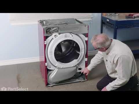 dle2514w lg dryer repair parts manuals care guides rh partselect com lg tromm dryer dle2514w manual lg tromm dle2512w manual