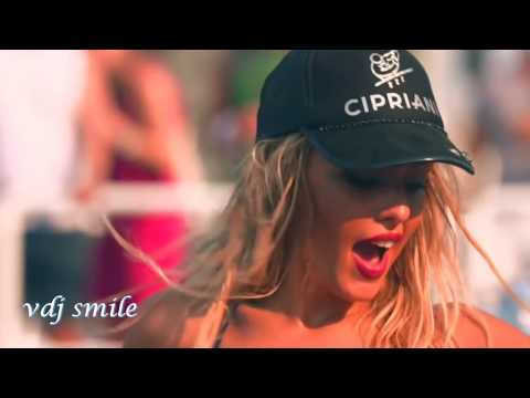Captain Jack - Captain Jack (Velchev & Dmitriy Rs & Igor Frank Remix)