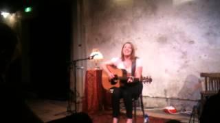 Stephanie Heine - Zondagochtend