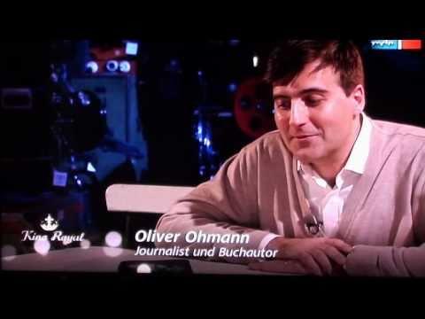 """neues-buch:-""""die-feuerzangenbowle""""-von-oliver-ohmann."""