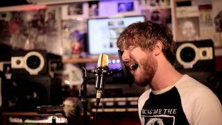 State Champs - Leave You in the Dark Cover - Guitar/Vocals/Piano/Mandolin