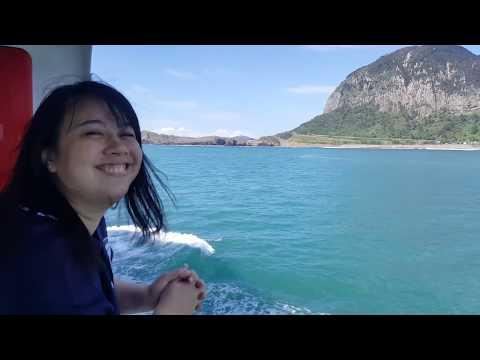 r&d-tv-trip-korea-jeju-unesco-cruise