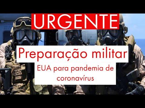 urgente-preparação-militar-dos-eua-para-pandemia-de-coronavírus