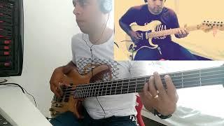 Groove Gospel - Danilo Aguiar feat Junior Marques