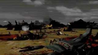 G-Nome[PC 1996 7th Level] All Cutscenes