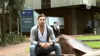 Auslandsstudium an The University of Newcastle, Australia - Erfahrungsbericht von IEC Studierenden