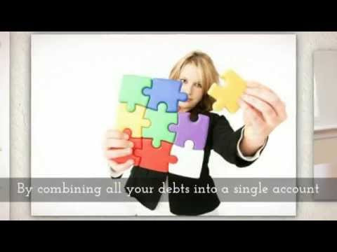 Pros and Cons of Debt Consolidation from YouTube · Duration:  8 minutes 5 seconds  · 27,000+ views · uploaded on 3/1/2016 · uploaded by Michael Bovee