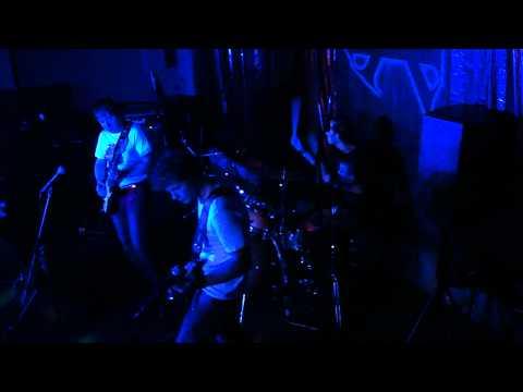 Глас Пророка - Радуга (инструментал) Rainbow (instrumental Live)