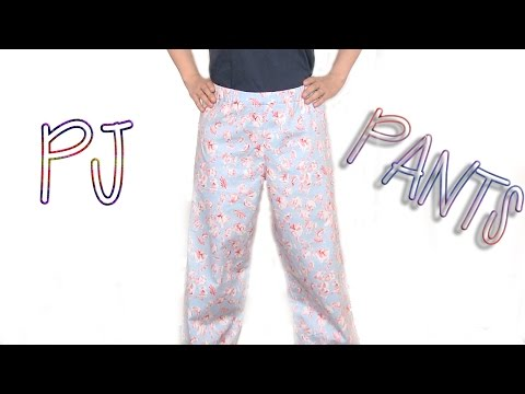 diy:-how-to-sew-pj-pants*-beginners-sewing-project