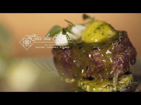 filet-mediterrâneo-|-chef-ana-spengler---muito-além-da-cozinha