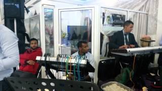 adil karam avec orchestra safae tasfi9a w zaghrouta+l7na    Tél:0626086765 - 0666981780