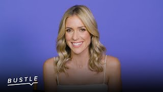 Kristin Cavallari Answers Our Top 5 Questions