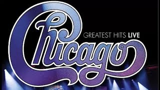 Chicago - Greatest Hits Live (Official Trailer)
