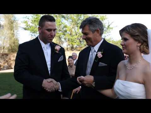 bella-collina-wedding-|-orlando-wedding-officiant-|-407-521-8697