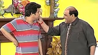 Best Of Agha Majid and Naseem Vicky New Pakistani Stage Drama Full Comedy Clip | Pk Mast