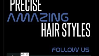 Beauty Salon Miami 786 344 1383 Video for Beauty Salon Website
