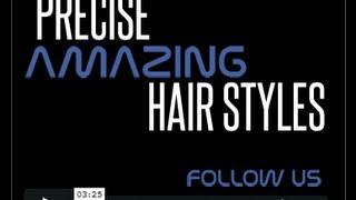 Beauty Salon Miami 786 344 1383 Video for Beauty Salon Website