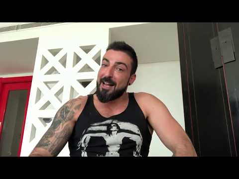 Single gay faher is talking about his surrogacy journey | Panax Center