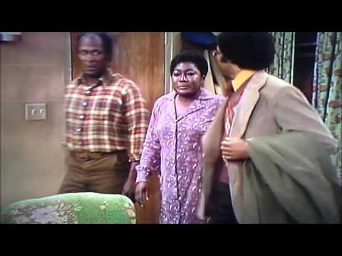 Miami Vice Philip Michael Thomas on Good Times 1974