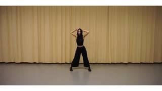 4 WALLS - 에프엑스 f(x) / DANCE COVER