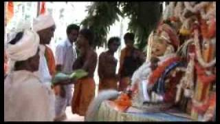 bhoota kola-MALARAYA DAIVA  gandha purpa annudi guttu prabhakara rai