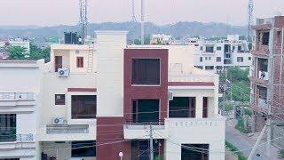 Kothi For Sale In Nayagaon Near Chandigarh
