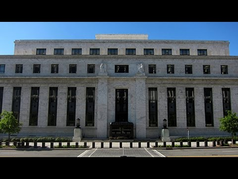 Why the Federal Reserve Needs To Go Beyond Interest Rate Policy