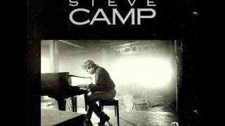 Watch Steve Camp He Covers Me video