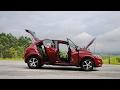 Chevrolet Onix LTZ automatico no uso com Bob Sharp