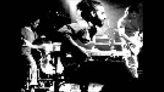 Godspeed You! Black Emperor - Moya (8-bit)