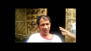 Download Video MARKUS TANGGUH Orang mati yang hidup kembali MP3 3GP MP4