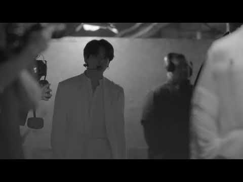 BTS 'Make It Right (feat.Lauv) Official MV