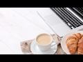 «Бизнес завтрак с Орифлэйм»