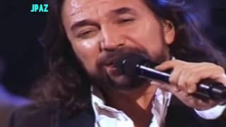 Marco Antonio Solís - Tu Hombre Perfecto