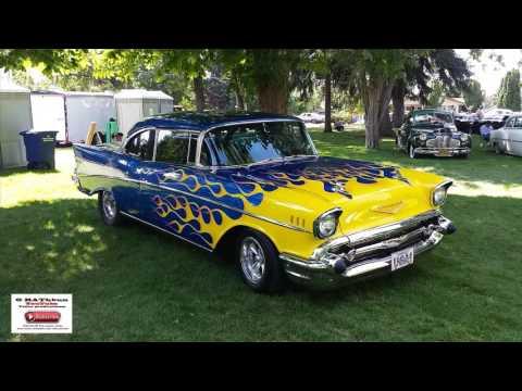 Copy of Joe Mama's Car Show Jerome Idaho(please share to your Facebook)