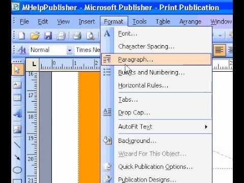 how to reinstall MS Office Professional without a CD - Microsoft Community
