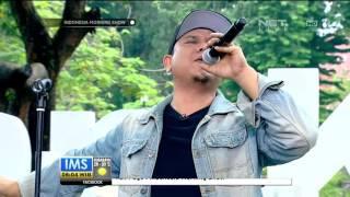 Musikimia - Dan Bernyanyilah  - Live at Indonesia Morning Show