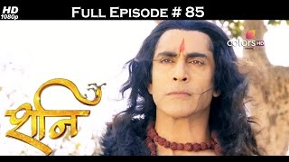 Video Shani - 3rd March 2017 - शनि - Full Episode (HD) download MP3, 3GP, MP4, WEBM, AVI, FLV Agustus 2018