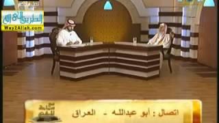 حكم صيام العشر من ذي الحجه ؟  سماحة المفتي عبد العزيز ال الشيخ