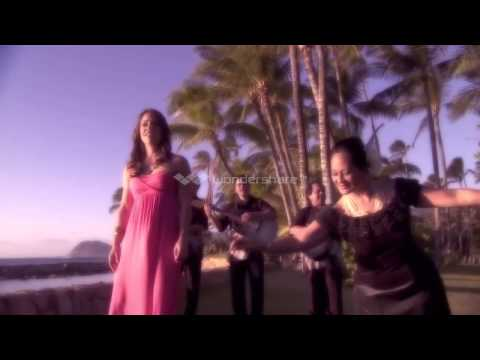 Hawaiian/Reggae Christian Songs