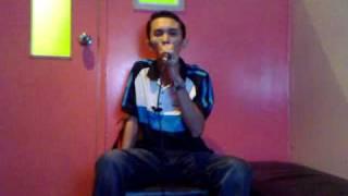 Karaoke - zunika
