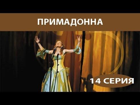 Спартак: Кровь и ок(2010) Смотреть Онлайн HD