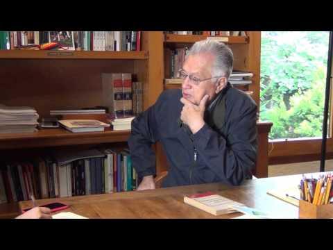 Entrevista del Periódico Reforma al Sen. Bartlett sobre elección de 1988