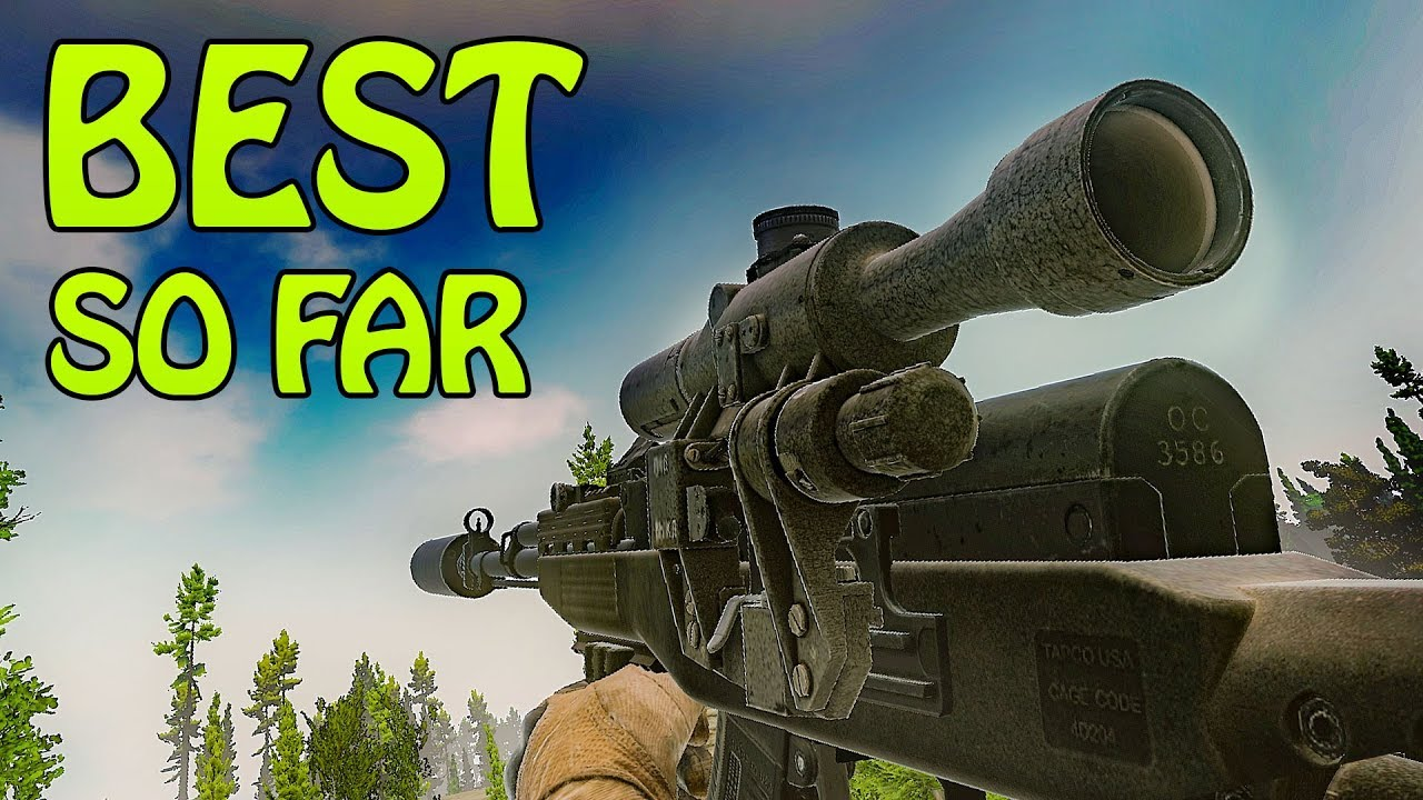 Best Eft 2019 My Best EFT Funny Moments and Fails of 2019 So Far   YouTube