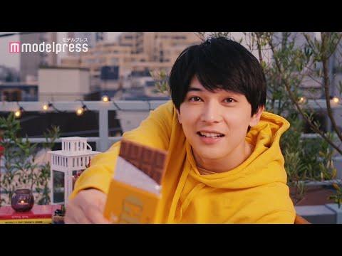 イケメン俳優ランキングTOP10!日本人で最高にかっこいい俳優は?