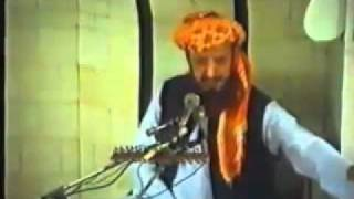 Moulana Mohammad Ajmal Khan Seerat unbi S A W by Masood niazi