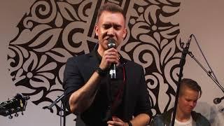 Download BEKARS un Augusts Zilberts - Zvaigžņu kabarē (BILDES 2017) MP3 song and Music Video