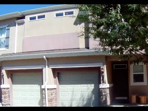 West Valley Home For Rent - 3 Bed 2.5 Bath - by Property Managers in West Valley