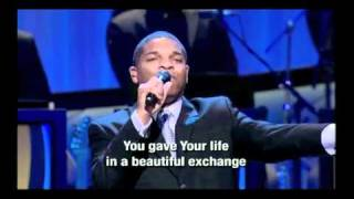 Lakewood Church - Beautiful Exchange / Revelation Song